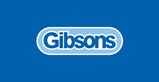 Gibsons puzzels