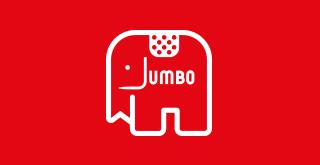 Jumbo spellen