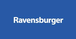 Ravensburger spellen